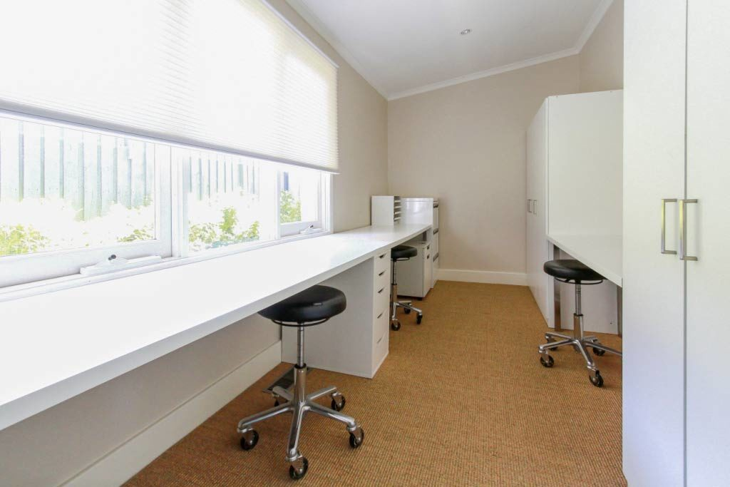 Common area Medical-Allied Health Consulting Rooms For Lease Bulleen Vicotria