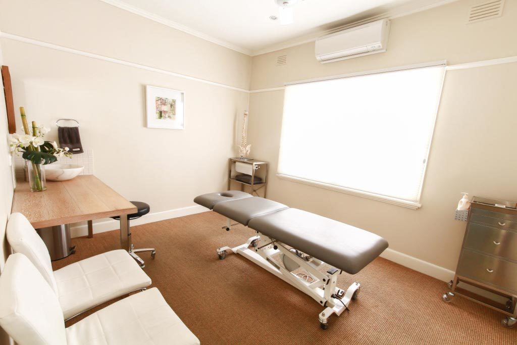 Consulting Rooms For Lease Bulleen