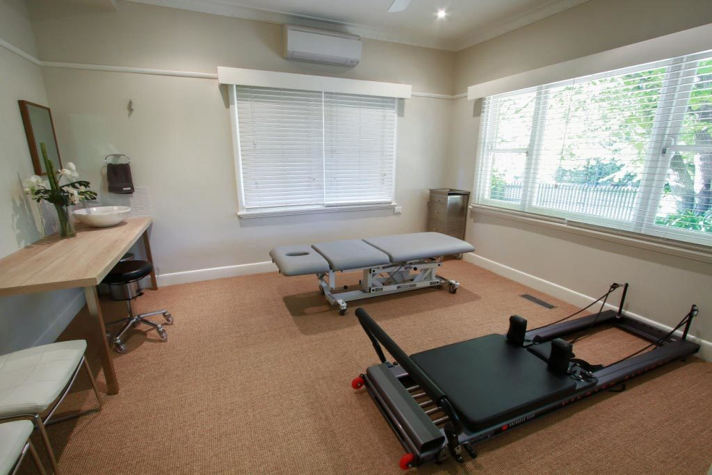 Medical Rooms For Lease Bulleen