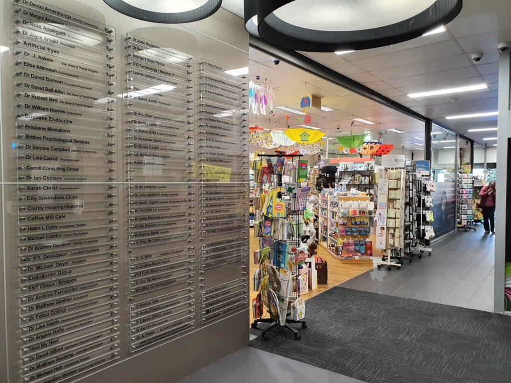 Medical Rooms For Sale Brisbane Spring Hills