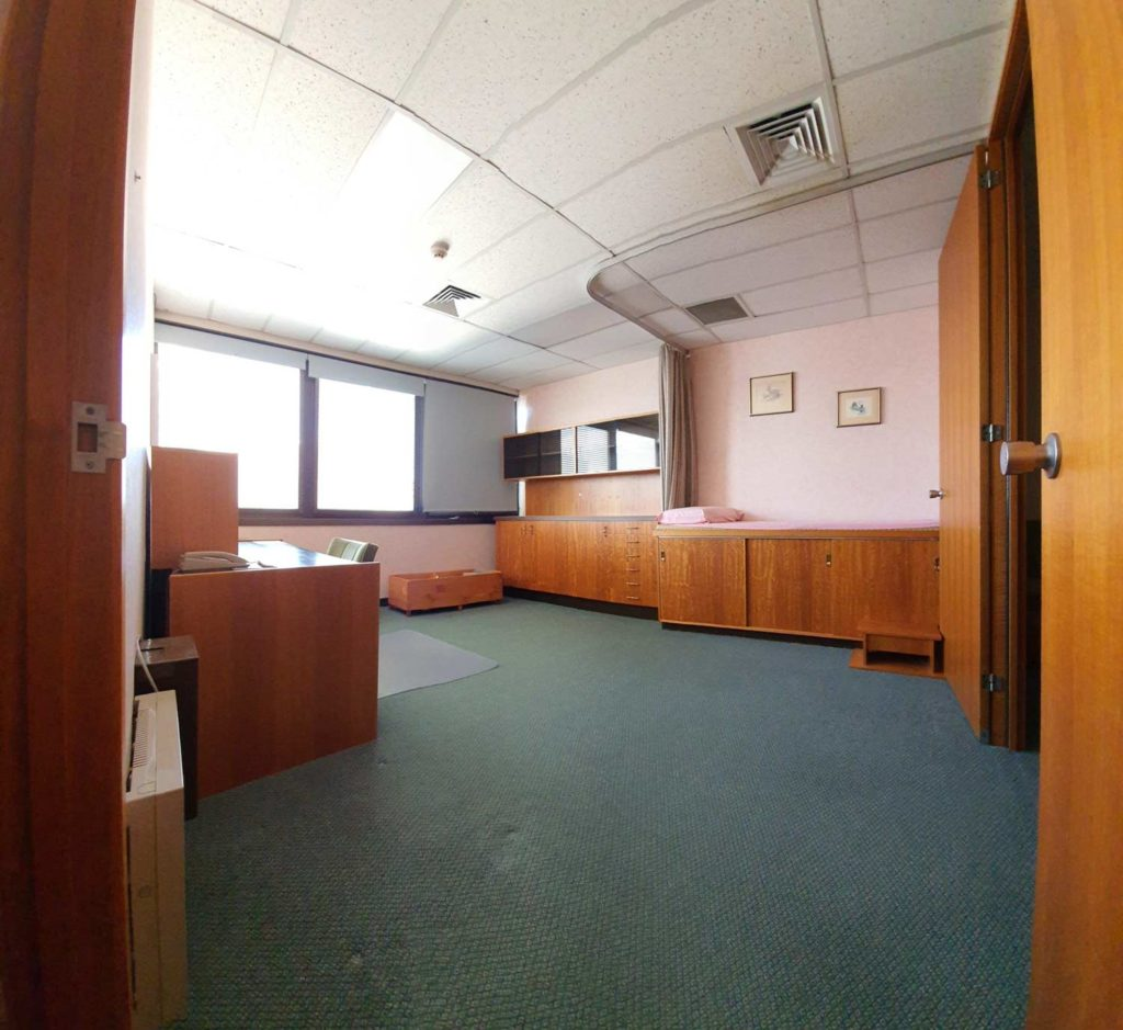 Medical Rooms For Sale Spring Hill - Brisbane