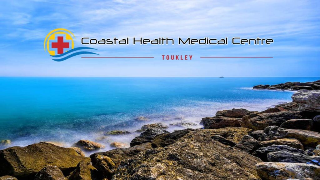 Coastal Health Medical Centre NSW