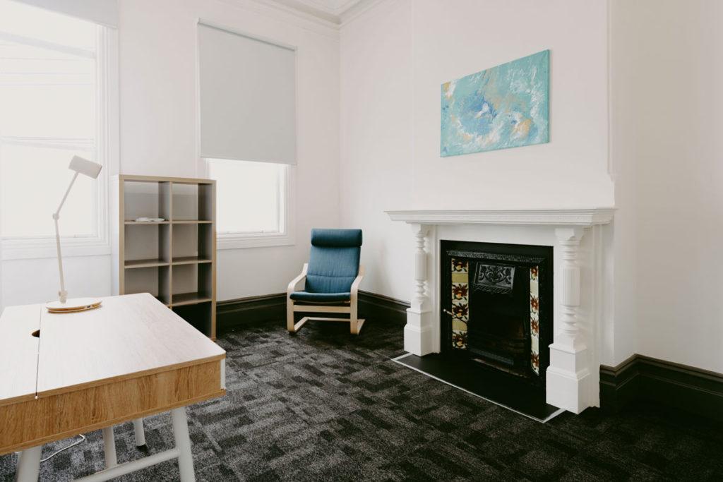 Allied Health Associate Room-6-New