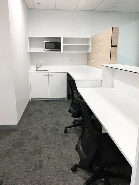 Consult from SAN Parkway - Specialists Room - Wahroonga, New South Wales