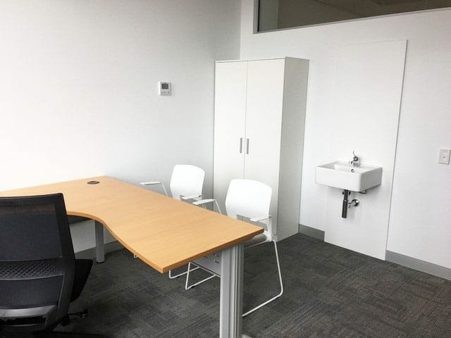 Consulting room SAN Parkway - Specialists Room - Wahroonga, New South Wales
