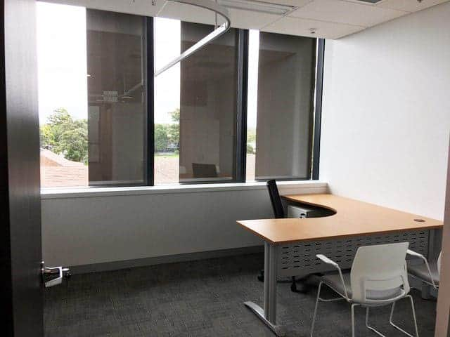Specialist consulting rooms SAN Parkway - Wahroonga, New South Wales